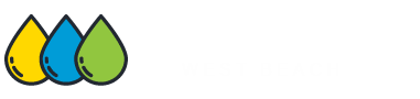 Carpet Cleaning Westbeach